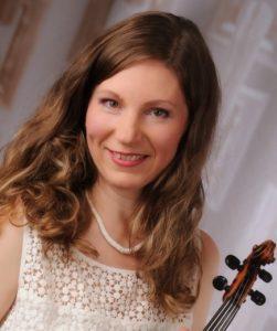 Anastasia Simon