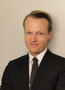 Portraitfoto: Wolfgang Jungraithmayr