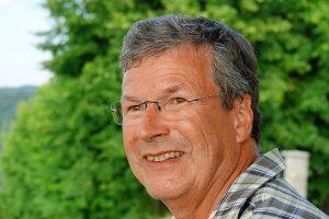 Gabriel Dessauer